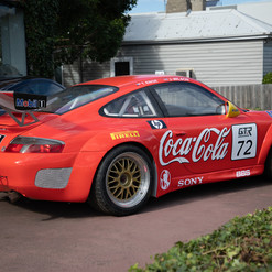 996-carrera-rsr-racecar-26.jpg