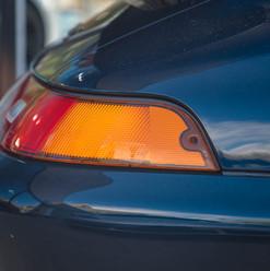 1996-porsche-911-carrera-s-993-blue-36.j
