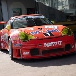 996-carrera-rsr-racecar-5.jpg