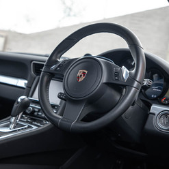 2012-911-carrera-s-991-black-17.jpg