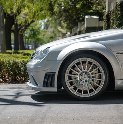 clk63-black-series-8.jpg