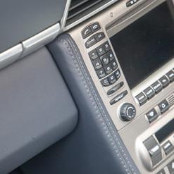 997-carrera-s-cabrio-blue-24.jpg