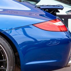 997-2-carrera-s-blue-40.jpg