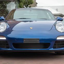 997-2-carrera-s-blue-36.jpg