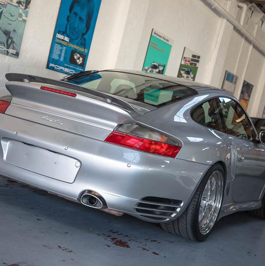996-turbo-silver-16.jpg