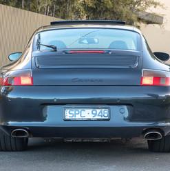 2004-porsche-911-carrera-manual-996-26.j