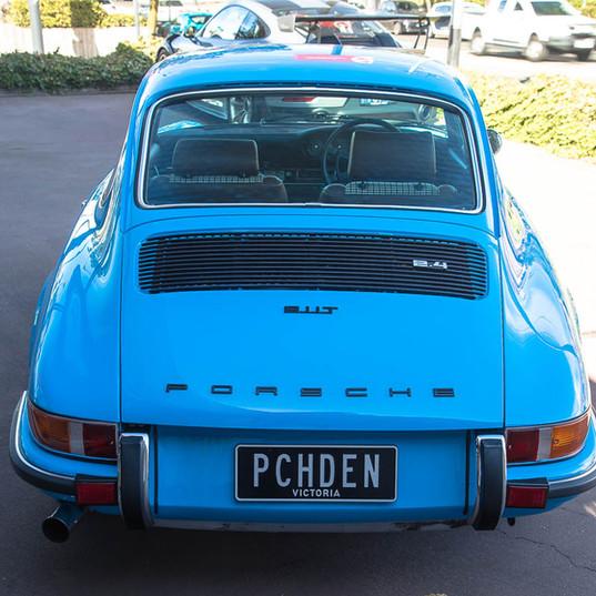 901-24-911e-blue-17.jpg