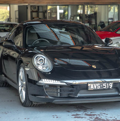 991-carrera-s-black-26.jpg