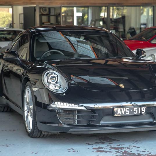 991-carrera-s-black-26.jpg