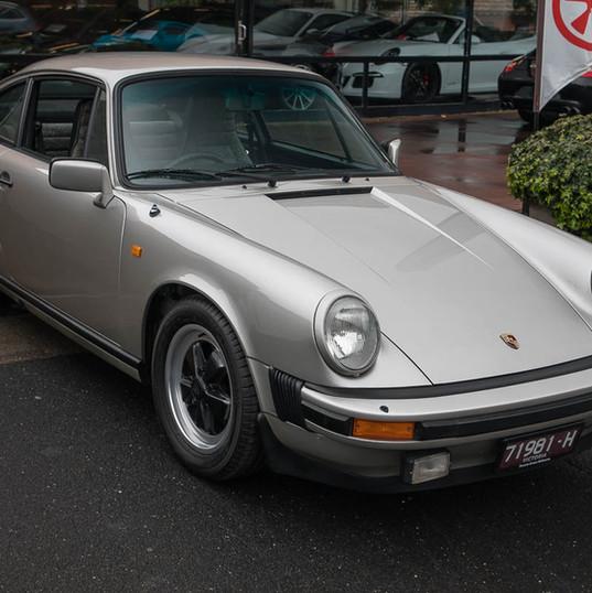1981-porsche-911-sc-silver-16.jpg