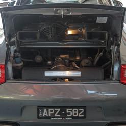 2010-porsche-911-carrera-997-2-grey-22.j