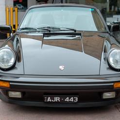 1986-porsche-911-targa-black-24.jpg