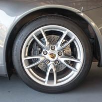 2010-porsche-911-carrera-997-2-grey-26.j