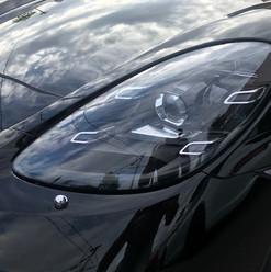 2018-porsche-718-cayman-black-7.jpg
