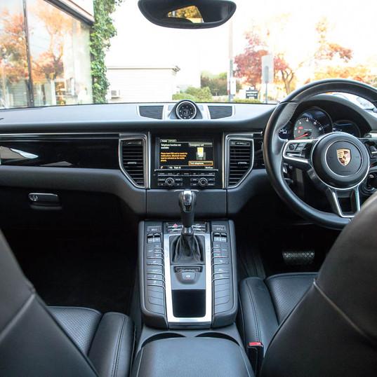 2015-macan-s-petrol-grey-8.jpg