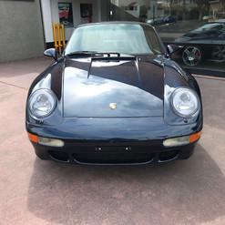1996-porsche-911-carrera-s-993-blue-3.jp