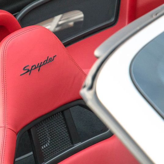 981-boxster-spyder-platinum-7.jpg