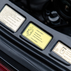 1986-porsche-911-targa-black-5.jpg