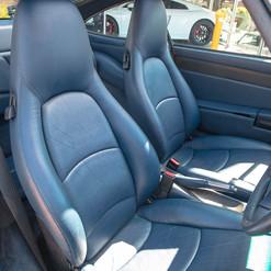 1996-porsche-911-carrera-s-993-blue-26.j