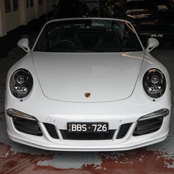 2015-911-carrera-gts-991-cab-11.jpg