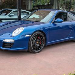 997-2-carrera-s-blue-38.jpg