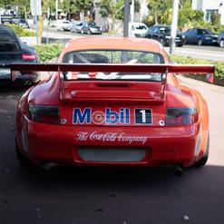 996-carrera-rsr-racecar-3.jpg