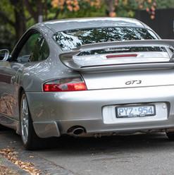 2000-996-gt3-silver-8.jpg
