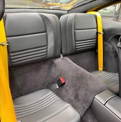 2001-porsche-911-turbo-996-yellow-13.jpg