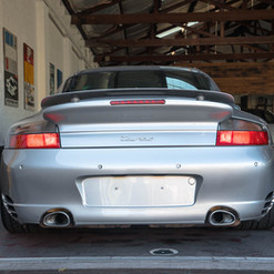 996-turbo-silver-12.jpg