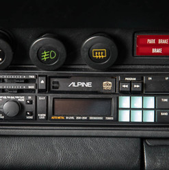 1981-porsche-911-sc-silver-18.jpg