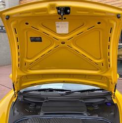 2001-porsche-911-turbo-996-yellow-5.jpg