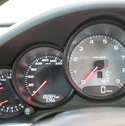 991-carrera-s-white-high-options-1.jpg