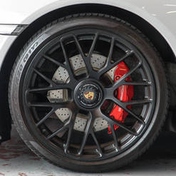 2015-911-carrera-gts-991-cab-17.jpg