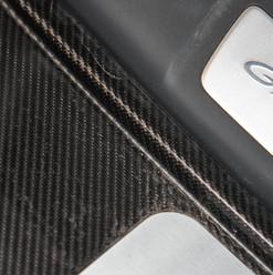 991-gt3-clubsport-white-24.jpg