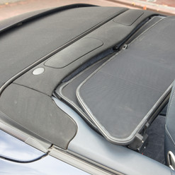 997-carrera-s-cabrio-blue-10.jpg