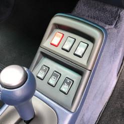 1996-porsche-911-carrera-s-993-blue-13.j