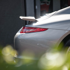 991-carrera-s-manual-silver-11.jpg