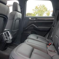 2015-cayenne-diesel-grey-4.jpg