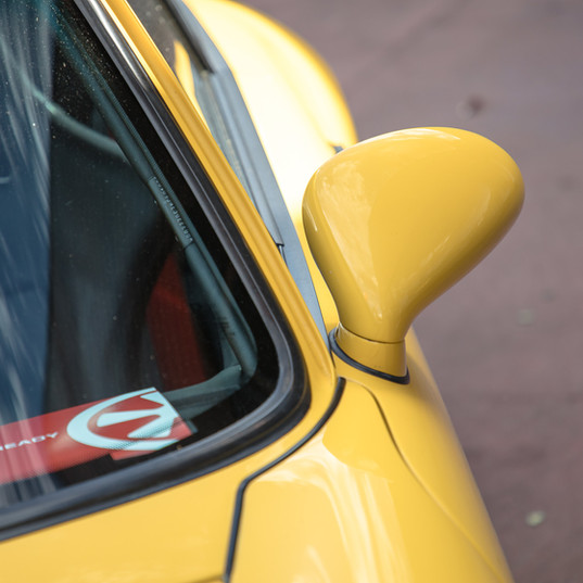 964-carrera-rs-yellow-14.jpg