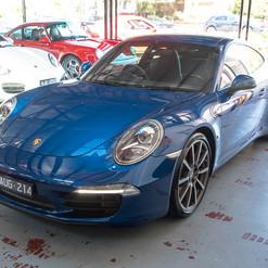 991-porsche-carrera-s-blue-27.jpg