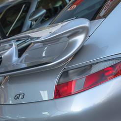 2000-996-gt3-silver-13.jpg