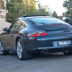 2004-porsche-911-carrera-manual-996-25.j