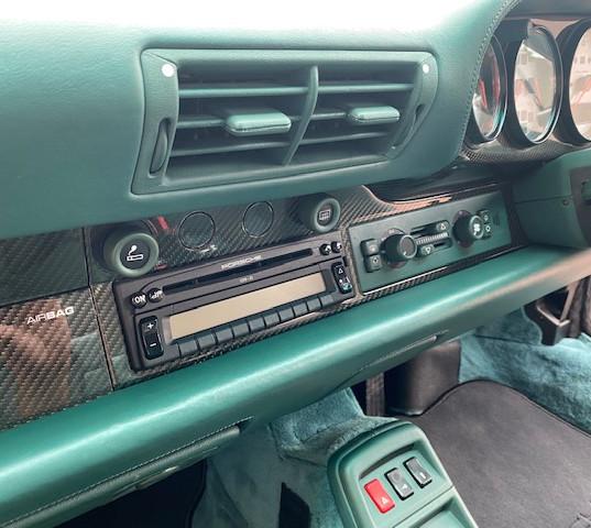 1998-porsche-911-993-turbo-s-green-24.jp