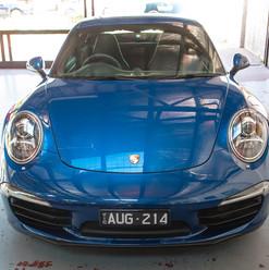 991-porsche-carrera-s-blue-35.jpg