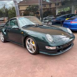 1998-porsche-911-993-turbo-s-green-48.jp