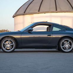 2004-porsche-911-carrera-manual-996-35.j