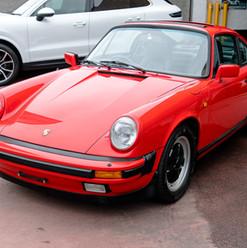 1988-porsche-911-carrera-red-30.jpg