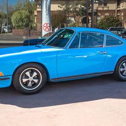 901-24-911e-blue-30.jpg