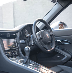 991-carrera-s-manual-silver-16.jpg