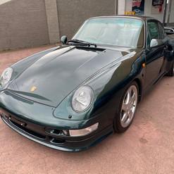 1998-porsche-911-993-turbo-s-green-42.jp